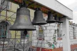 Монастыри Волгоградской области
