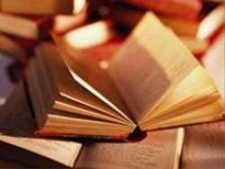 Відбувся конкурс «Знавців Біблійної історії і  Християнської  етики»
