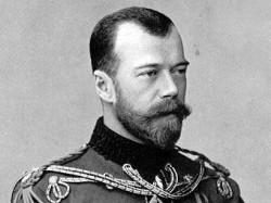 Николай ІІ. Сорванный триумф.( К 400-летию Дома Романовых)