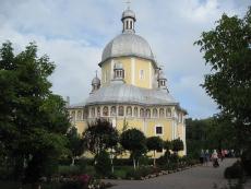 Банчены_18