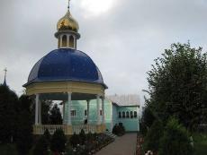 Банчены_22