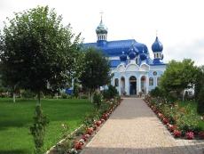 Банчены_23