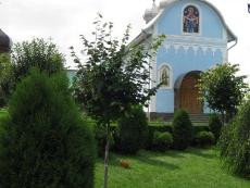 Банчены_29