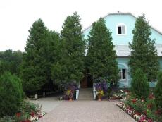 Банчены_36