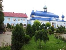 Банчены_41