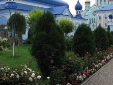 Банчены_44