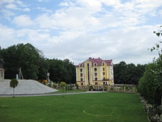 Банчены_70