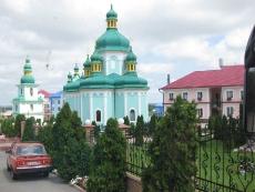 Банчены_71