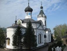 Nikolskoe_17