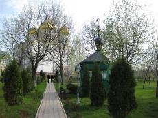 Nikolskoe_24