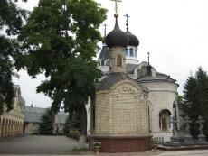 Nikolskoe_37