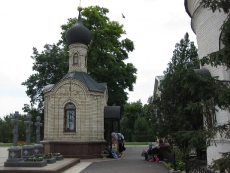 Nikolskoe_56