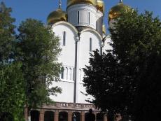 Nikolskoe_74