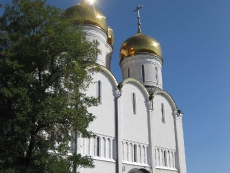 Nikolskoe_78
