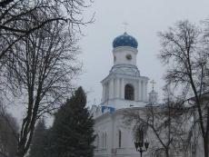 Святогорье - ВЕСНА_20