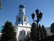 Святогорье - ВЕСНА_30
