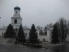Святогорье - ВЕСНА_10