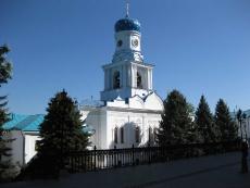 Святогорье - ВЕСНА_31
