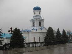 Святогорье - ВЕСНА_2