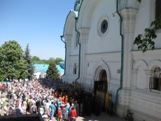 Святогорье - ВЕСНА_32