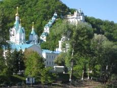 Святогорье - ВЕСНА_23
