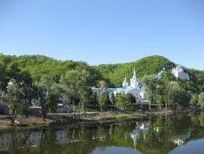 Святогорье - ВЕСНА_25
