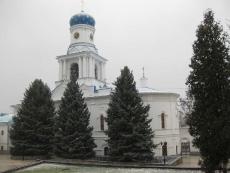 Святогорье - ВЕСНА_15