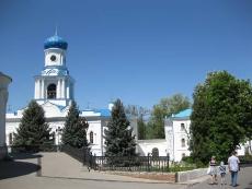 Святогорье - ВЕСНА_35