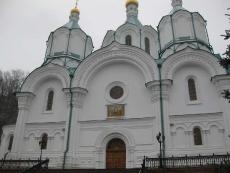 Святогорье - ВЕСНА_17