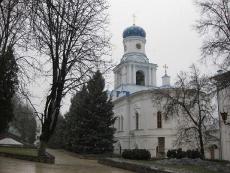 Святогорье - ВЕСНА_7