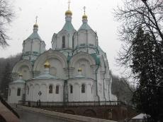 Святогорье - ВЕСНА_8