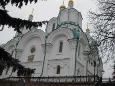 Святогорье - ВЕСНА_18