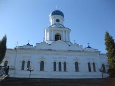 Святогорье - ВЕСНА_29
