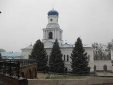 Святогорье - ВЕСНА_9