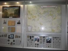 Музей_2