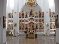 Беларусь 2013_15