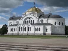 Беларусь 2013_2