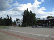 Беларусь 2013_3