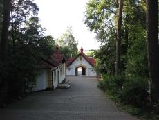 Беларусь 2013_45