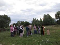 Беларусь 2013_46
