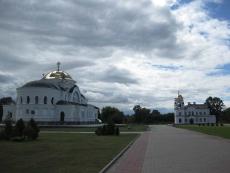 Беларусь 2013_4