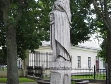 Беларусь 2013_68