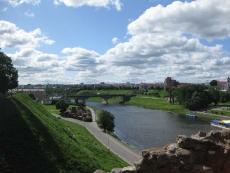 Беларусь 2013_69
