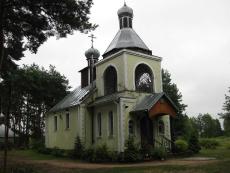 Беларусь 2013_78
