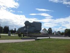 Беларусь 2013_7