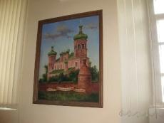 Беларусь 2013_8