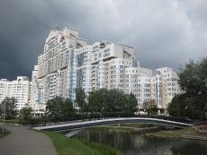 Беларусь 2013_17