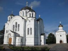 Беларусь 2013_21