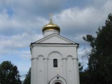 Беларусь 2013_22
