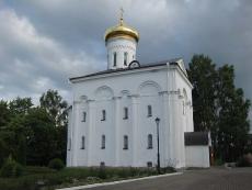 Беларусь 2013_23